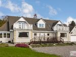 Thumbnail for sale in Culloden Moor, Inverness