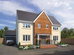 Thumbnail for sale in Holcombe Road, Holcombe, Dawlish
