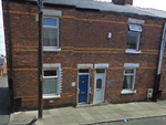 Thumbnail to rent in Twelfth Street, Peterlee