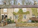Thumbnail to rent in Knox Mill Lane, Killinghall, North Yorkshire