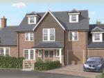 Thumbnail for sale in Woodberry Grange, Off Burton's Lane, Little Chalfont, Buckinghamshire