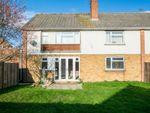 Thumbnail to rent in Dinas Close, Cheltenham