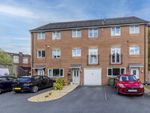 Thumbnail for sale in Laxey Close, Chadderton, Oldham, Greater Manchester