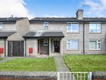 Thumbnail to rent in Dairycoates Avenue, Anlaby Road, Hull
