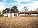 Thumbnail for sale in Great Drove, Upware, Ely, Cambridgeshire