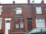 Thumbnail to rent in Phethean Street, Bolton