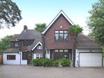 Thumbnail for sale in Arkley, Barnet, Herts