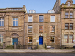 Property history West Bell Street, City Centre, Dundee, 1Ex DD1