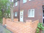 Thumbnail to rent in Clifton Way, London