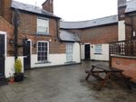 Thumbnail to rent in Crown Terrace, Balsall Street West