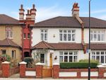 Thumbnail for sale in Strathbrook Road, Streatham