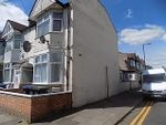 Thumbnail for sale in Winchester Road, Edmonton, London