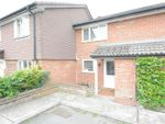 Thumbnail to rent in Angel Place, Binfield, Bracknell