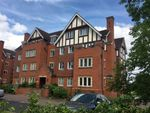 Thumbnail to rent in Aragon House, Warwick Road