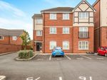 Thumbnail to rent in Abbott Court, Buckshaw Village, Chorley