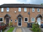 Thumbnail for sale in Braemore Close, Thatcham