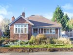 Thumbnail for sale in Willowcroft Road, Spondon, Derby