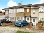 Thumbnail for sale in Bideford Road, Ruislip, Middlesex