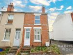 Thumbnail to rent in West Street, Colchester