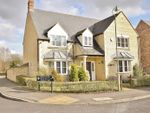 Thumbnail for sale in Cherry Tree Way, Madley Park, Witney