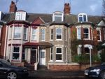 Thumbnail to rent in Hewson Road, Lincoln