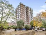 Thumbnail for sale in King Charles House, Wandon Road, London