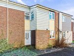Thumbnail for sale in Cayman Close, Basingstoke
