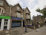 Thumbnail to rent in Boulevard, Weston-Super-Mare