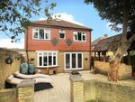 Thumbnail for sale in Cooling Road, Frindsbury, Kent