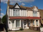 Property history West Road, Shoeburyness, Southend-On-Sea SS3