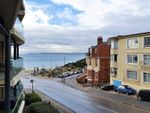 Thumbnail to rent in Marina Close, Boscombe, Bournemouth