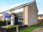 Thumbnail for sale in Siward Road, Witham