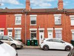 Thumbnail to rent in Craners Road, Coventry