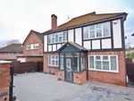Thumbnail for sale in Gladsdale Drive, Eastcote, Pinner