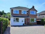 Thumbnail for sale in Dee Park Road, Gayton