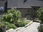 Thumbnail for sale in Highfield, Ashford-In-The-Water, Bakewell