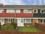 Thumbnail for sale in Warrener Grove, Heron Ridge, Nottinghamshire