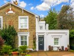 Thumbnail to rent in Townshend Terrace, Richmond