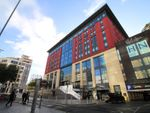 Thumbnail to rent in Royal Arch Apartments, Wharfside Street, Birmingham