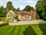 Thumbnail for sale in Old Warwick Road, Lapworth, Warwickshire