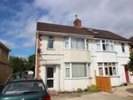 Thumbnail to rent in Old Marston Road, Marston, Oxford
