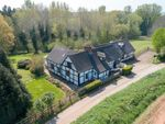 Thumbnail to rent in Ombersley, Droitwich, Worcestershire