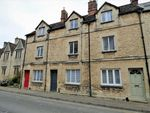 Thumbnail for sale in Gloucester Street, Cirencester, Gloucestershire