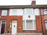 Thumbnail to rent in Boxdale Road, Allerton, Liverpool