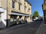 Thumbnail for sale in 7-9 High Street, Royston, Hertfordshire