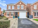 Thumbnail for sale in Moat Way, Brayton, Selby