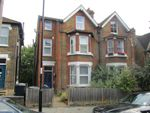 Thumbnail to rent in Avondale Road, South Croydon