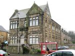 Thumbnail to rent in Park View, Bramley, Leeds