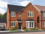 "Thumbnail to rent in ""Mitford"" at Anstey Road, Alton"
