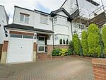 Thumbnail for sale in Osbourne Avenue, Kings Langley